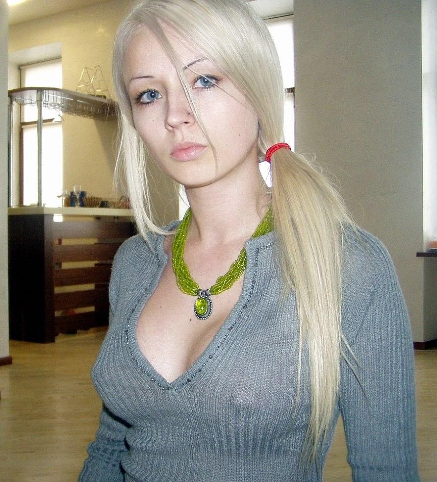 http://www.wild-galls.com/free/watchmygf/pics/226-sexy-amateur-girls-pose-on-camera/foto/www.iwant18.com_001.jpg